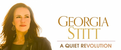 VIDEO: Georgia Stitt Releases New Song 'STOP' Featuring Sutton Foster