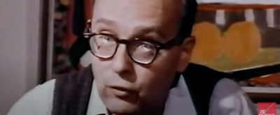 Video Flashback: Bert Bial on Playing Shostakovich With the Composer in Attendance