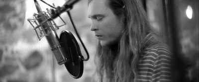 Haunt The Woods Drop Acoustic Video for 'Fly'