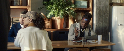 Wale Releases Video For 'Sue Me' Feat. Kelly Price