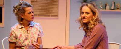 BWW Review: THE CAKE is Sweet at The Human Race Theatre Company