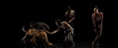 VIDEO: A.I.M Performs 'Meditation: A Silent Prayer'