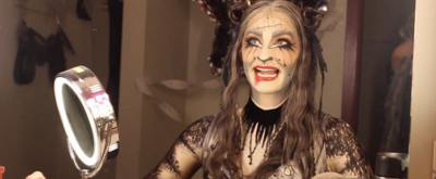 VIDEO: Go Behind The Scenes Of CATS On Tour