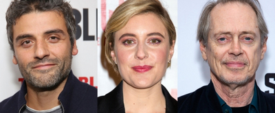 Breaking: Steve Buscemi, Chris Messina & More Join Greta Gerwig and Oscar Isaac in NYTW's THREE SISTERS