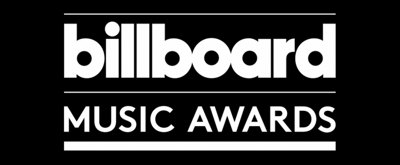 2020 BILLBOARD MUSIC AWARDS to Broadcast Live From the MGM Grand Garden Arena in Las Vegas