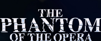 Review Roundup: The National Tour of PHANTOM OF THE OPERA