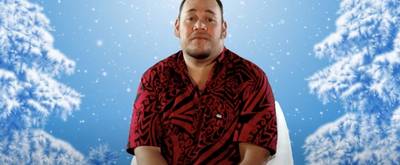 VIDEO: Quinn Kelsey of the Hawai'i Opera Theatre Performs 'Silent Night' in English and Hawaiian