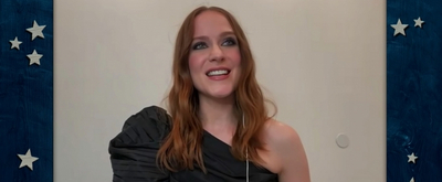 VIDEO: Evan Rachel Wood Talks Coachella on THE TONIGHT SHOW