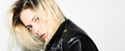 Alison Mosshart Releases Solo Debut Single 'Rise' with Self-Made Video