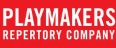PlayMakers Repertory Company Has Announced Their 2020/21 Season ALL TOO HUMAN: THE ART OF COMEDY