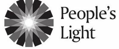 People's Light Has Announced its 2020-2021 Season