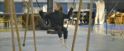 BWW TV: Cirque du SoleilPreviews New Disney Parks Show