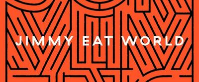 Jimmy Eat World Releases New Album SURVIVING