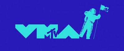 Bad Bunny, Camila Cabello, J Balvin, Lil Nas X, Lizzo, Rosalia and Shawn Mendes to Perform at the 2019 VMAS