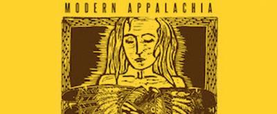 Sarah Siskind's Long-Awaited Ninth Album, 'Modern Appalachia', Out April 17