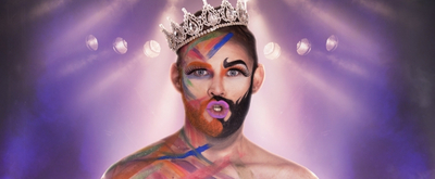 BWW Review: LEATHER LUNGS: YAS QUEEN! at Q Theatre Auckland