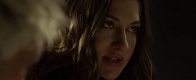 VIDEO: The CW Shares THE 100 'Inside: Matryoshka' Clip