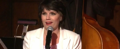 VIDEO: See A Trailer for Beth Leavel in MUNY MAGIC IN YOUR HOME Concert