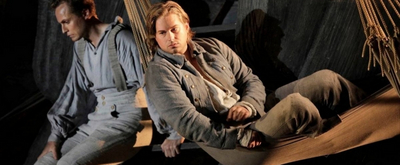 Review Roundup: What Did Critics Think of BILLY BUDD at SF Opera?