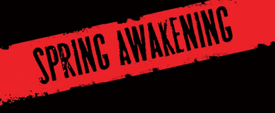 Spencer Liff Will Direct China Debut Of SPRING AWAKENING