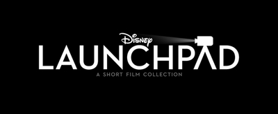VIDEO: Watch the Trailer for LAUNCHPAD on Disney Plus