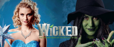 Review: WICKED at Bay Court Theatre Tauranga