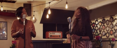 VIDEO: Rachel John andJeannette Bayardelle Preview 'Make You Feel My Love' from  Broadway-Bound GIRL FROM THE NORTH COUNTRY