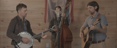 WATCH: The Avett Brothers Release First Video of Title Song From Their New Musical SW Video