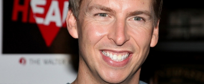 BWW Exclusive: Hear Jack McBrayer Sing in the Special Father's Day Episode of T.O.T.S. on Disney Junior