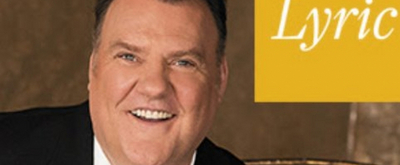 Sir Bryn Terfel to Return to Lyric Opera For One Day Only