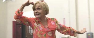 VIDEO: Get a Peek at La Mirada's GRUMPY OLD MEN Starring Hal Linden & Cathy Rigby