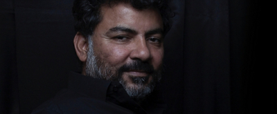 BWW Previews: DANISH HUSAIN ON STORY TELLING AND DASTANGOI at Junoon's Mumbai Local