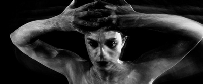 Deradoorian Reveals New Single 'Mask of Yesterday'