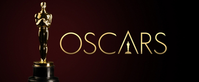 PARASITE, Renee Zellweger, Elton John & More Win Big at the OSCARS - Full Winners List!
