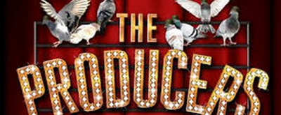 Review: THE PRODUCERS at BroadHollow Theatre Company
