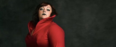 Melbourne Opera Presents Bellini's Masterpiece NORMA From 17 September