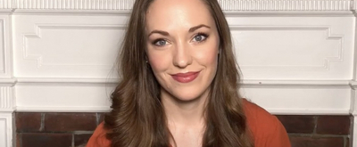 VIDEO: Laura Osnes Discusses the History of Rodgers and Hammerstein's CINDERELLA