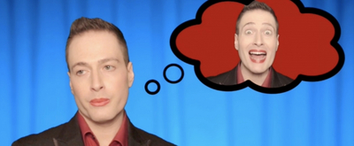 BWW Flashback: Randy Rainbow (Re)Reads Patti LuPone's Autobiography- Patti Recalls the Slow Demise of THE BAKERS WIFE