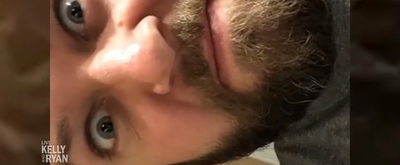 VIDEO: Former HAMILTON Star Taran Killam Talks Shaving His Beard for SINGLE PARENTS