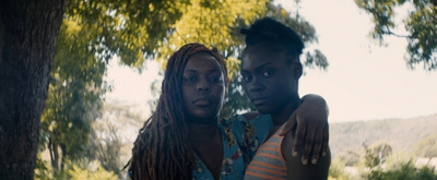 New Official Music Video For 'No Woman No Cry' Revealed For International Reggae Day