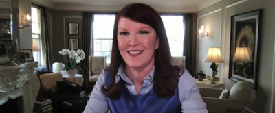 VIDEO: Kate Flannery Did All Her Own Stunts as Meredith on THE OFFICE