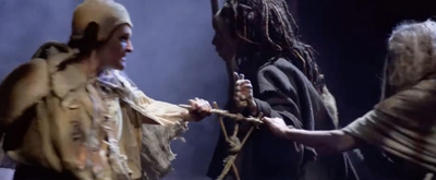 VIDEO: Stratford Festival Will Stream MACBETH May 7-28; Watch the Trailer Here!