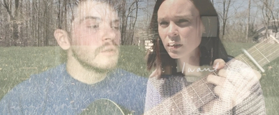 VIDEO: Colton Ryan and Caitlin Houlahan Perform 'I Want You' From GIRL FROM THE NORTH COUNTRY