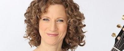 Children's Musician Laurie Berkner's New Single Teaches About Money
