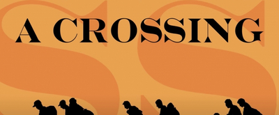 VIDEO: Inside Rehearsal For The World Premiere of A CROSSING A DANCE MUSICAL