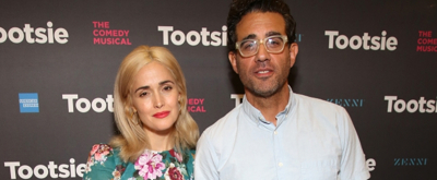 Bobby Cannavale and Rose Byrne Will Star in MEDEA at BAM