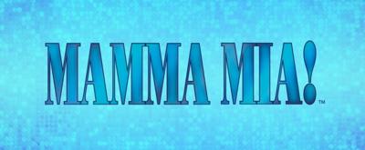 Tupelo Community Theatre Opens Its 50th Season With MAMMA MIA!