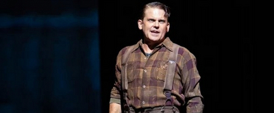 Review Roundup: What Did Critics Think of CAGNEY at Pioneer Theatre Company?