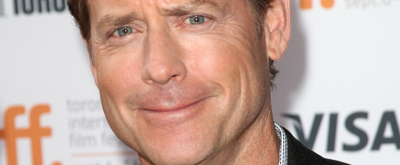 Breaking: Greg Kinnear Will Make Broadway Debut as TO KILL A MOCKINGBIRD's Next Atticus Finch