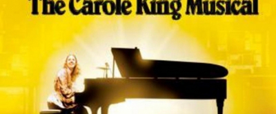BWW Previews: THE PLAYHOUSE SEASON at The Playhouse On Rodney Sq.